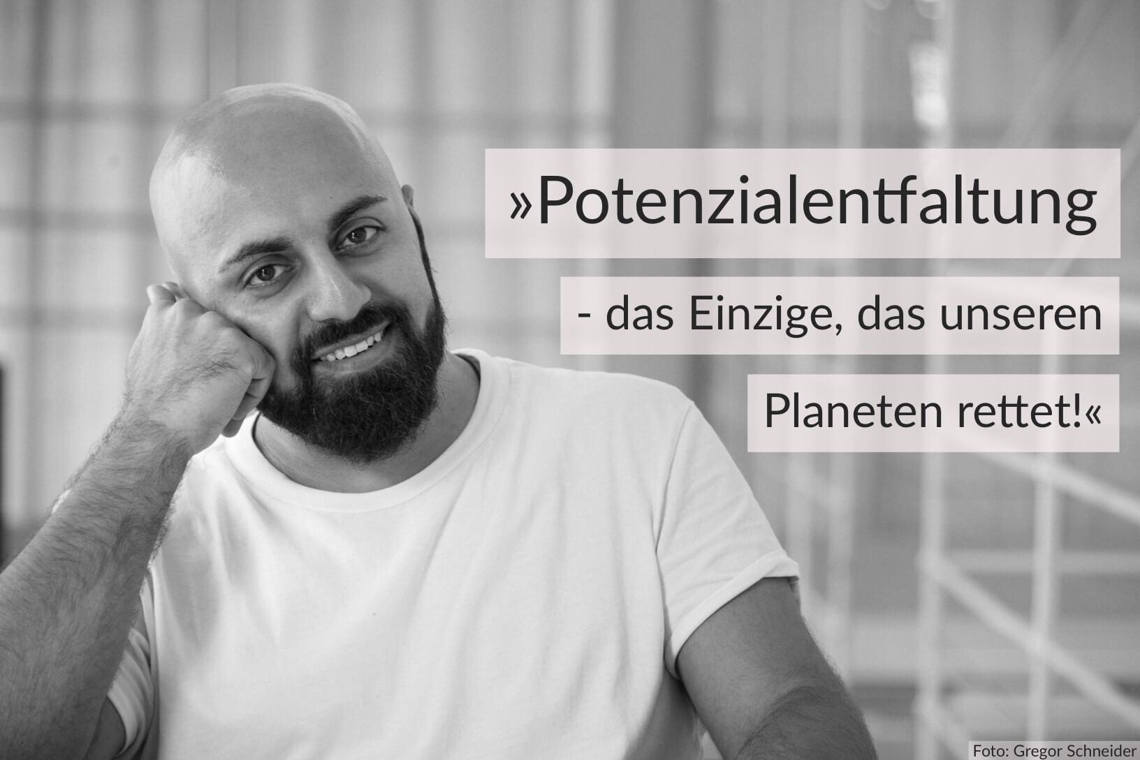 interview-mit-ali-mahlodji_sinn.fm
