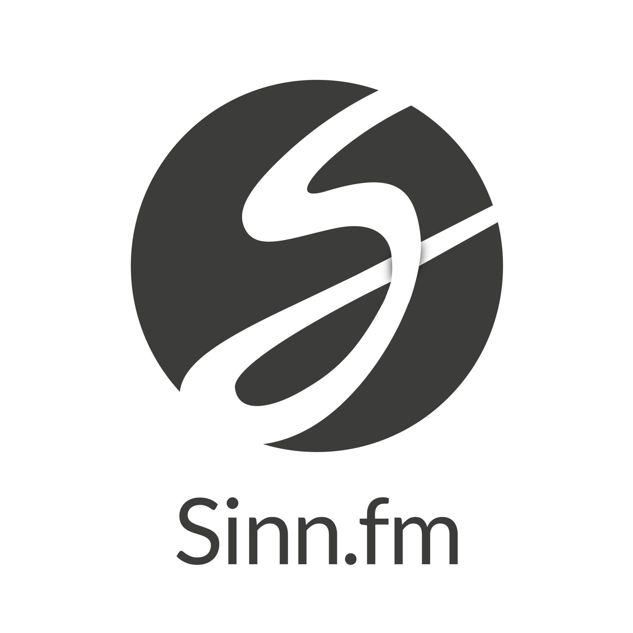 sinn.fm logo