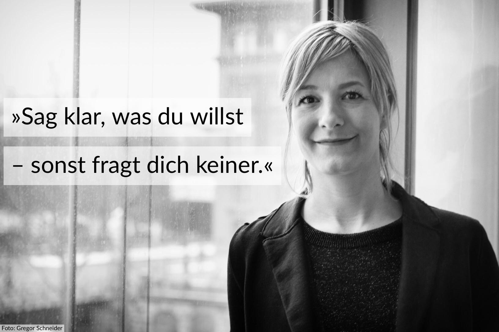 sinnfm-interview-mit-nana-siebert_foto_gregor-schneider