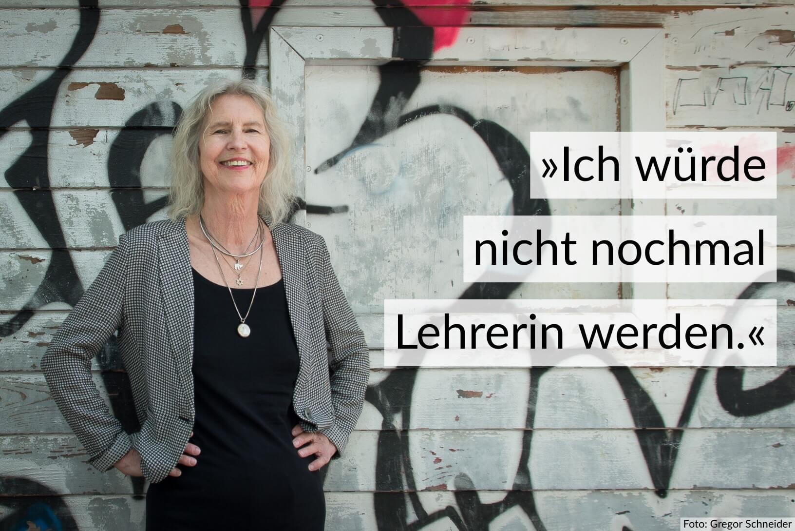 sinnfm-interview-ursula-dressler-schroeder_foto_gregor-schneider