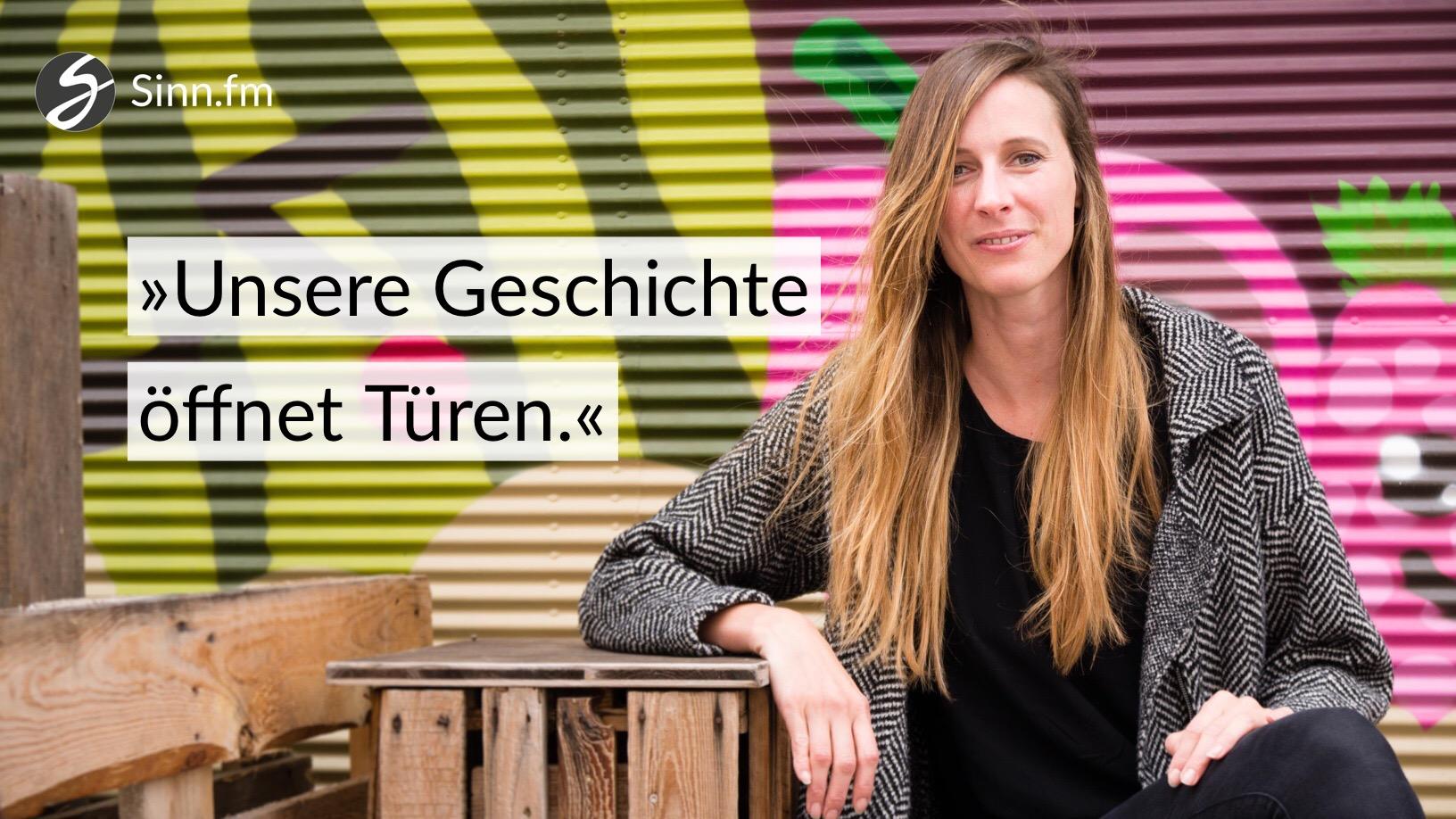 sinnfm-interview-cornelia-diesenreiter_foto-gregor-schneider